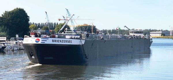 mts Brienzersee